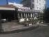 Devren restaurant