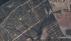 Didim akyeniköyde bafa gölü manzaralı 2 adet yan yana arsa