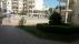 Didim apollo court sitesinde kiralık daire