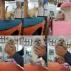 Dünya standartlarında scottısh fold shorthaır yavruları
