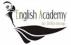 English akademy/bak�rk�y