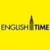 Englishtime 2 kur 900 tl