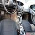 Ford Focus oto koltuk k�l�f� �zel dikim