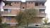 Hadımköy de 526 m2 üzerinde 5 katlı kaba inşaatı bulunn arsa