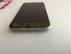 Hatasız temiz iphone 6 black 64gb