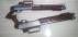 Her model av tüfeği satışımız mevcuttur 05454636402