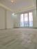 Hürriyet satılık daire 2+1 90 m2 sıfır 309.000 tl bahçelievl