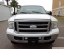 İkinci el ford f250 v8 turbo-dıesel  power stroke