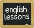 �ngiltere vatanda�� ��retmenden ingilizce dersleri