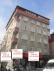İstanbul bağcılar inönü mah de satılık 3. kat daire