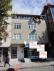 İstanbul bahçelievler cumhuriyet mah de satılık yüksek giriş