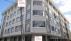İstanbul bahçelievler kocasinan  mah de satılık sıfır dublek