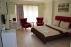 İzmit star house - alikahya fatih mahallesi nde apart daire