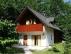 Kartalkaya günlük kiralık eşyalı dağ evi