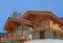 Kartalkaya günlük kiralık eşyalı lüks dağ evi