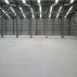 kiralık depo 1000 m2 güneşli