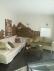 Ankara cinnah caddesi kiralık mobilyalı+beyaz eşyalı daire