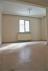 Kocasinan satılık daire 2+1 85 m2 137.000 tl liderist