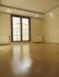 Kocasinan satılık daire 2+1 90 m2 254.000 tl liderist
