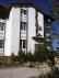 Konya karatay saraçoğlu mahallesinde 3 katlı bina