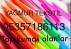 Kumaş alanlar _ 0 5357186113,penye kumaş alanlar