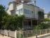 Kuşadası nda eşyalı kiralık villa
