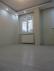 Liderist gayrimenkul den satılık daire 2+1 sıfır 210.000 tl