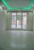 Liderist gayrimenkul satılık daire 2+1 85 m2 289.000 tl