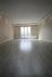 Liderist gayrimenkul satılık daire 3+1 135m2 lüx daire