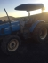 Ls u 60 traktor
