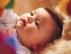 Maltepe/küçükyalı da çalışacak bebek bakıcısı aranıyor