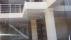Manisa muradiye çarşı merkezde satılık batar katlı dükkan