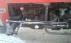 Massey ferguson 240 2003 tertemiz ilk elden