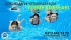 Maviada özel yüzme kursu ankara