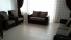 Mersin mezitli merkezde satılık daire 3+1 170 m2