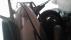 Motor honda satepway