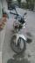 Motosiklet ybr yamaha