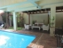 Mugla bodrum da ozel havuzlu kiralik lüks villa