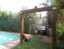 Muğla marmaris te muhafazakar ailelere havuzlu kiralık lüks