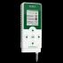 Nitrat seviye ve radyasyon fonu ölçme test cihazı inovur-soe