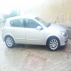 Opel astra hb twinport 1.6