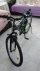 Orjinal bisan bisiklet