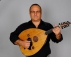 Özel bağlama gitar ud org kursu 5378607915