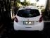 Peugeot 208 1.2 vti active otomatik vites 2014