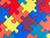 Puzzle mineflo, serfloor anaokulu ve çocuk yer döşeme