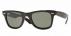 Rayban 2140 unisex güneş gözlüğü