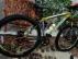 Sahibinden 2016 salcano astor ful modifiye stand bisikleti
