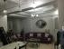 Sahibinden 205 m2 dublex daire acilen satılıktır