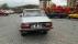 Sahibinden 87 model reno12 tx temiz