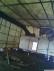 Sahibinden çok temiz 330 ford transit tentesi